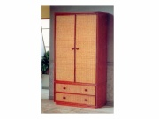 Armoire Tours Gm -